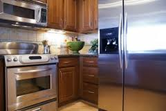 Appliances Service Paterson