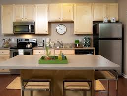 Home Appliances Repair Paterson