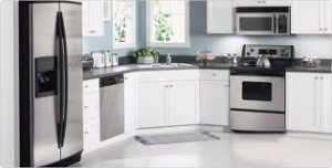 Appliance Repair Company Paterson
