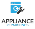 appliance repair paterson