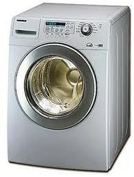 Washing Machine Technician Paterson
